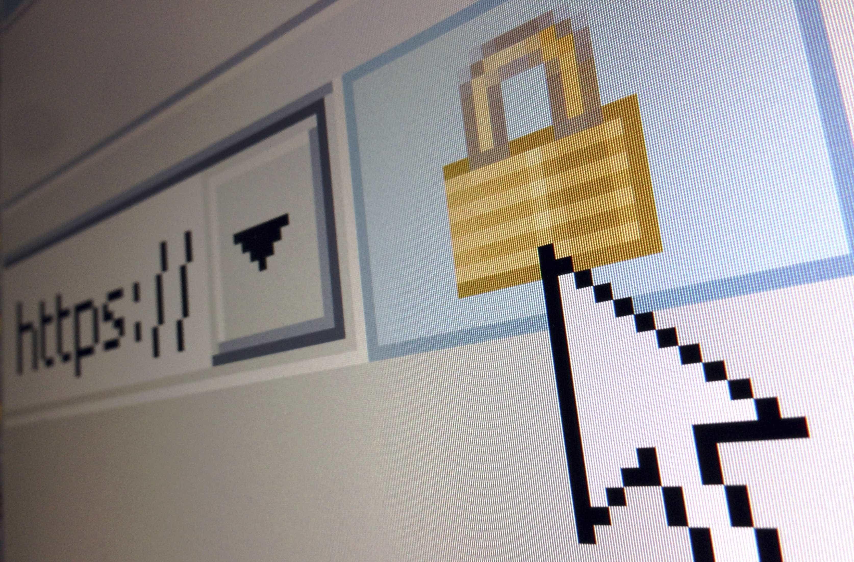 Descoberta nova vulnerabilidade no Internet Explorer