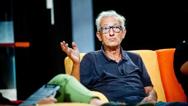 João Botelho adapta ao cinema 'O Ano da Morte de Ricardo Reis'