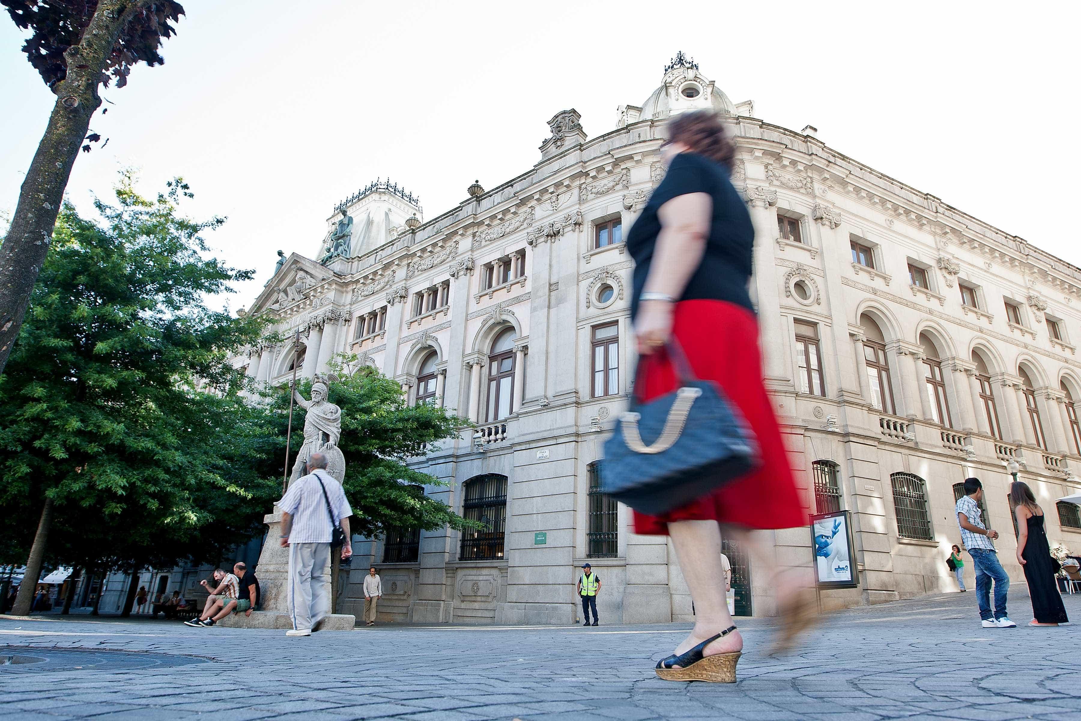 Governo aprovou hoje reforma da supervisão financeira