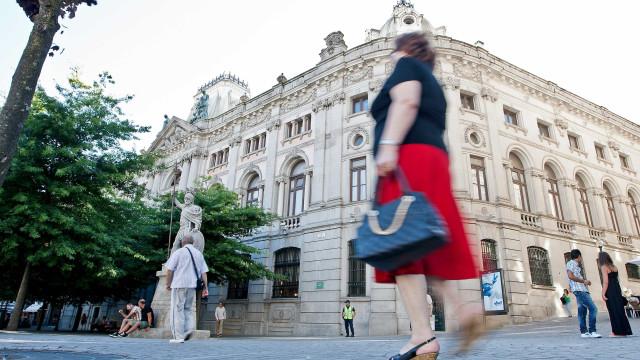 Banco de Portugal emite alerta público sobre concessão de crédito fácil