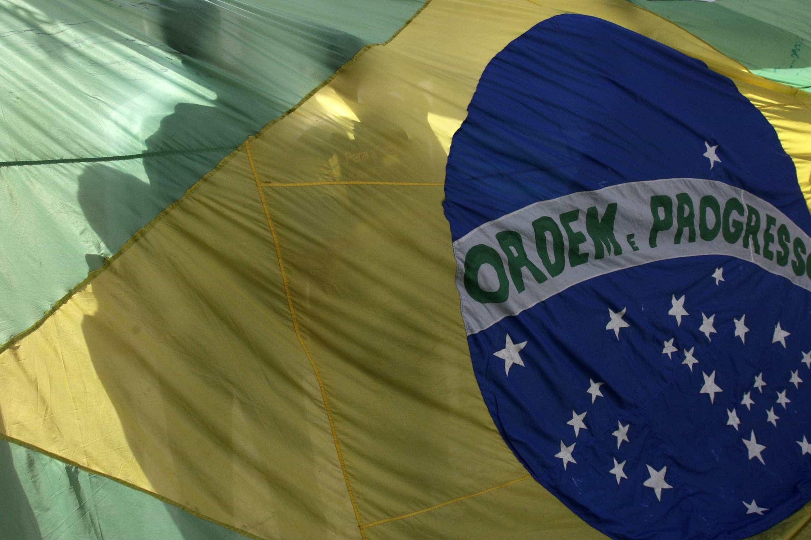 """Chegada de Bolsonaro """"é bom momento político para fazer privatizações"""""""