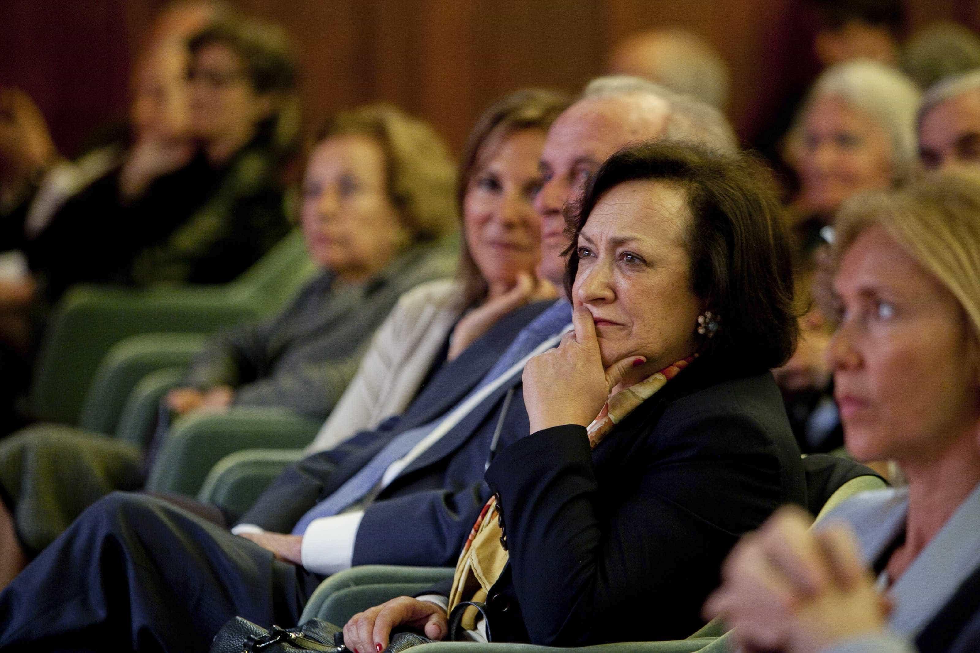 Novo PGR, Operação Marquês, e Vistos Gold na rentrée judiciária