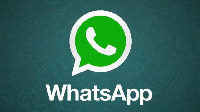 Essencial. As dicas do WhatsApp que tem de conhecer
