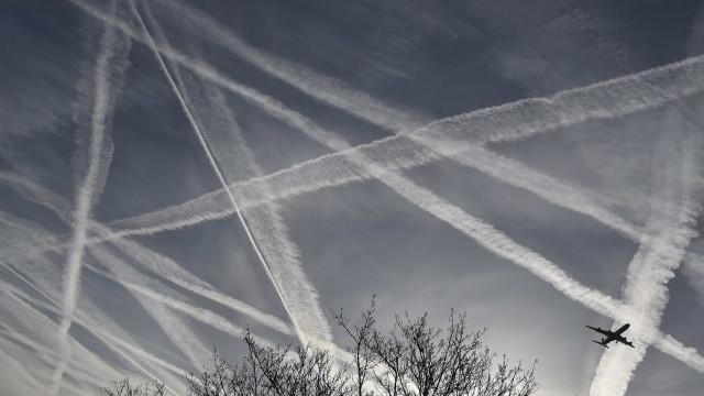 O que acontece às ligações aéreas após o Brexit? Conheça os seus direitos