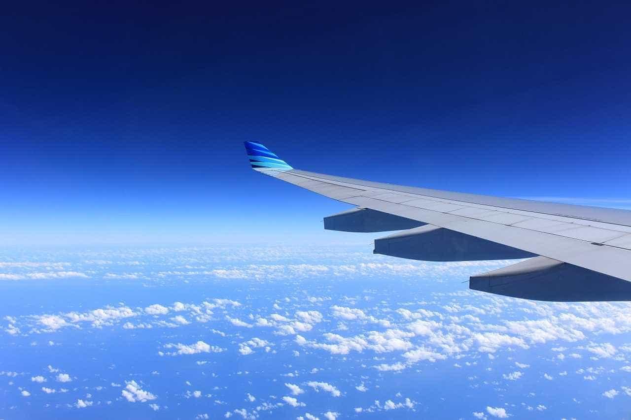 Sabe que cuidados deve ter nos portais de viagens na net?