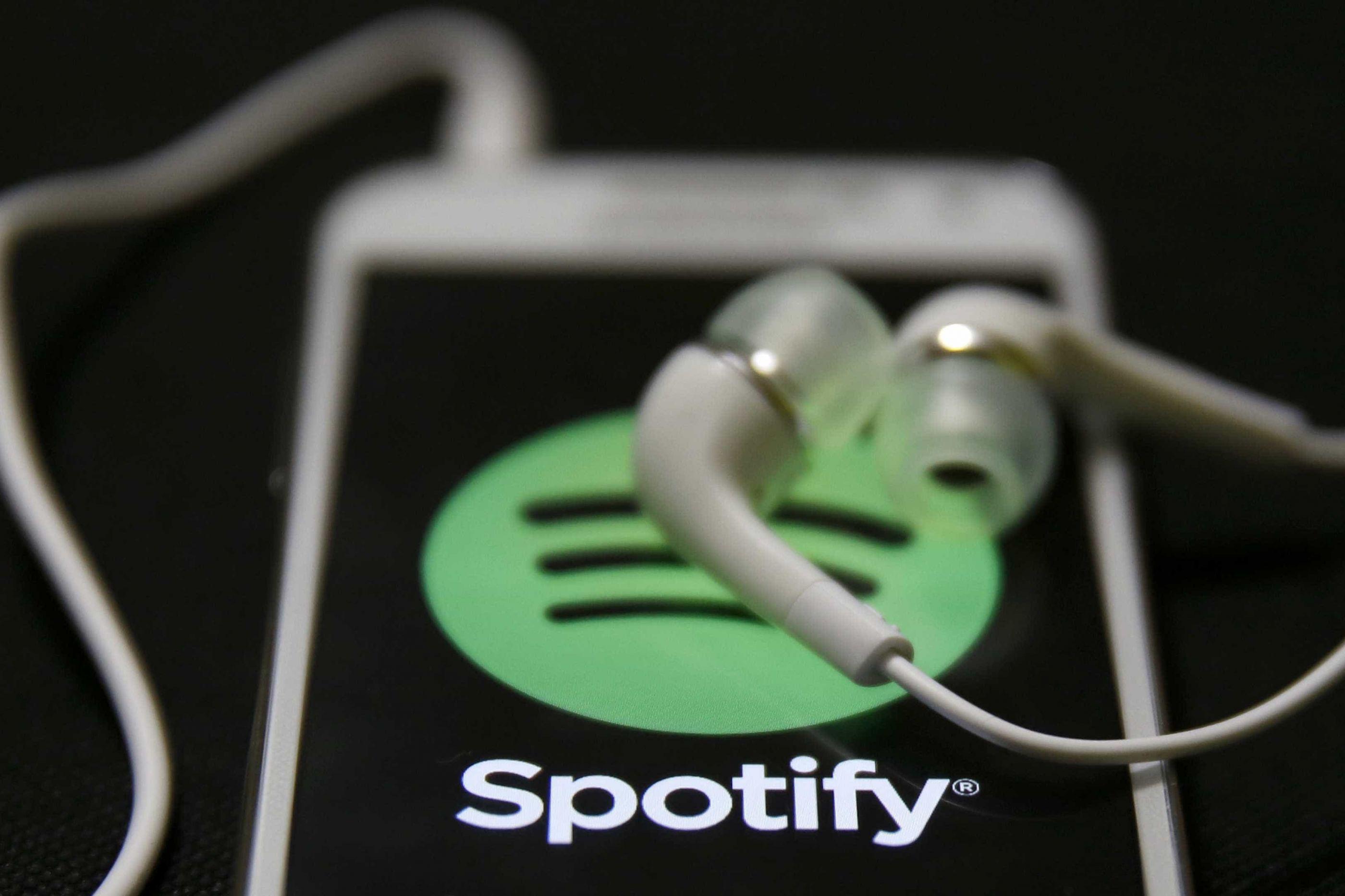 Fãs de videojogos, este é o momento para subscreverem o Spotify