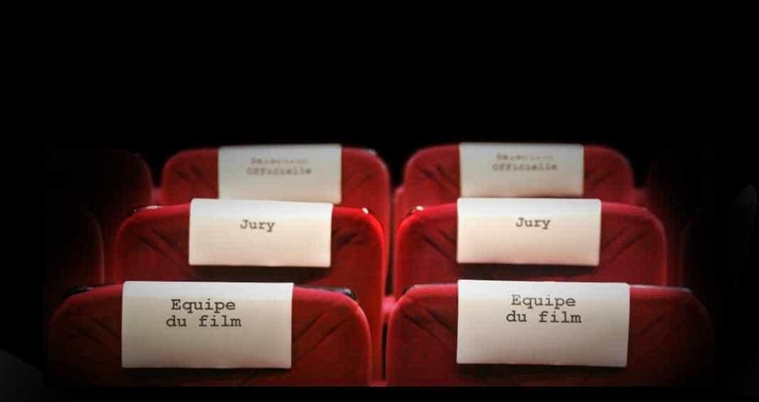 Filmes de Ira Sachs, Almodóvar e Ken Loach na competição em Cannes