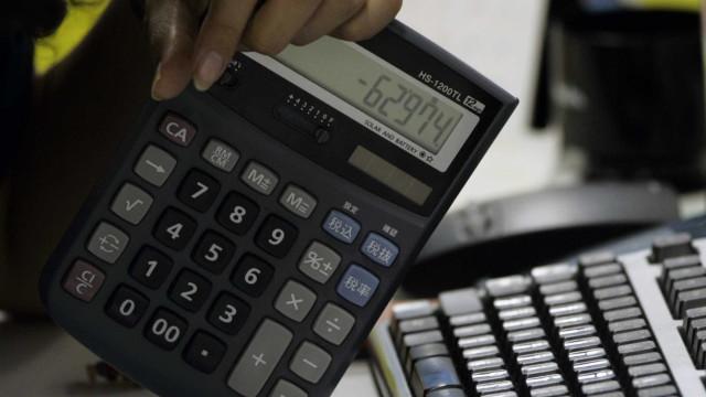 Desconto para emigrantes no IRS pode ser inconstitucional, diz a DECO