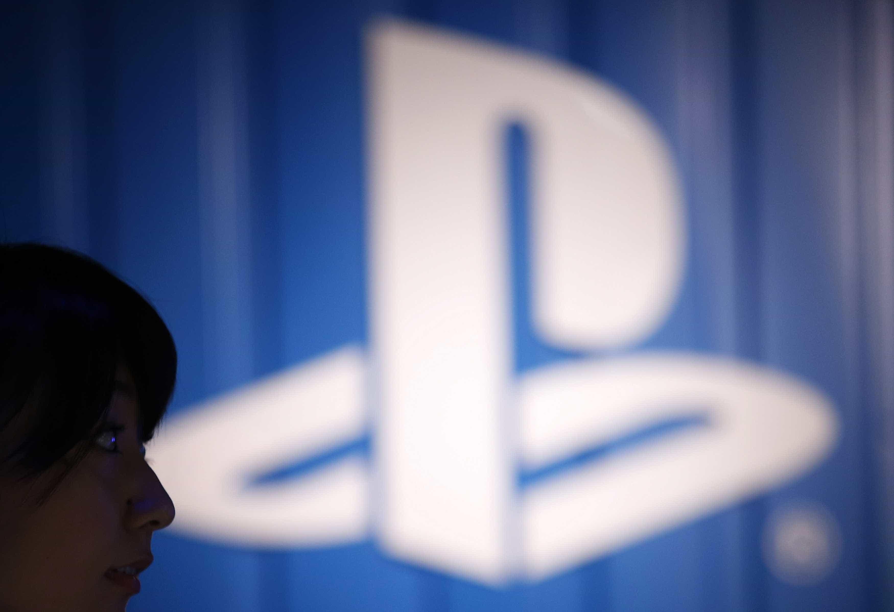 A PlayStation tem novidades no início da próxima semana