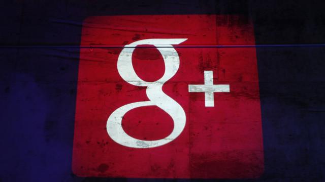O começo do fim do Google+ já tem data
