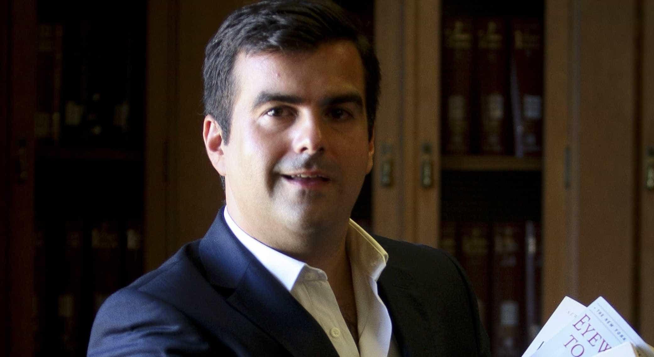 """Proteção Civil nega """"demarcação"""" da reforma apontada por deputado"""