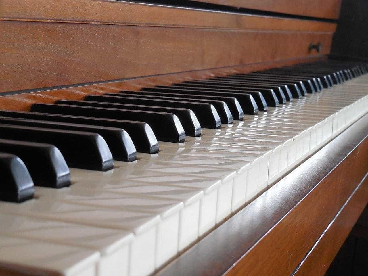 Pianista Vasco Dantas nos EUA antes de estreia no Carnegie Hall