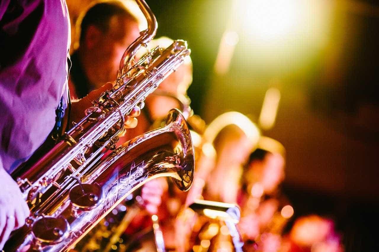 Teatro São Luiz acolhe Festival Jazz Lisboa de 27 a 31 de março
