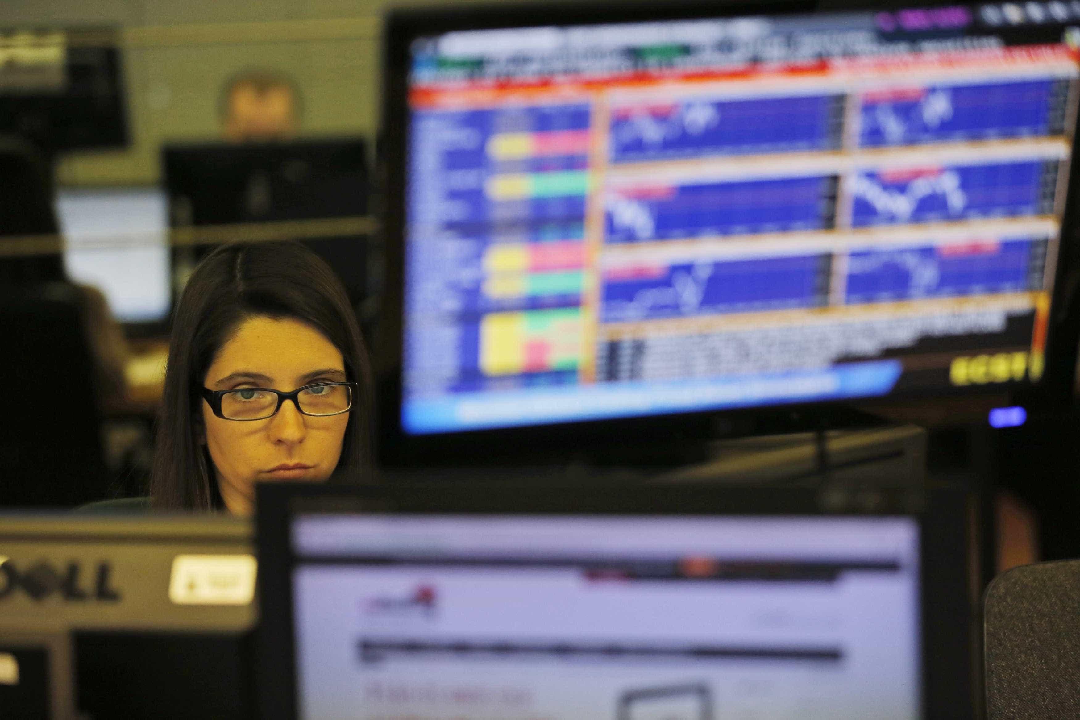 PSI20 sobe 0,66% e segue tendência das principais bolsas europeias