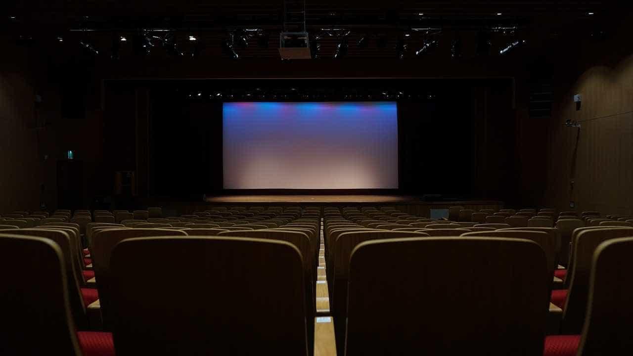 Mais estreias e mais cinema português no festival DocLisboa