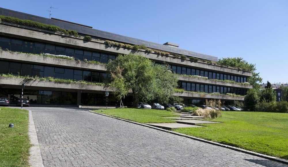 Coleção 'Biblioteca José-Augusto França' apresentada em Lisboa
