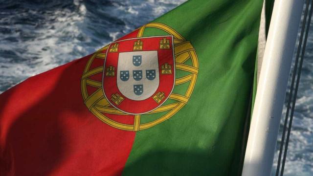 Portugal teve o 2.º maior excedente orçamental no 3.º trimestre