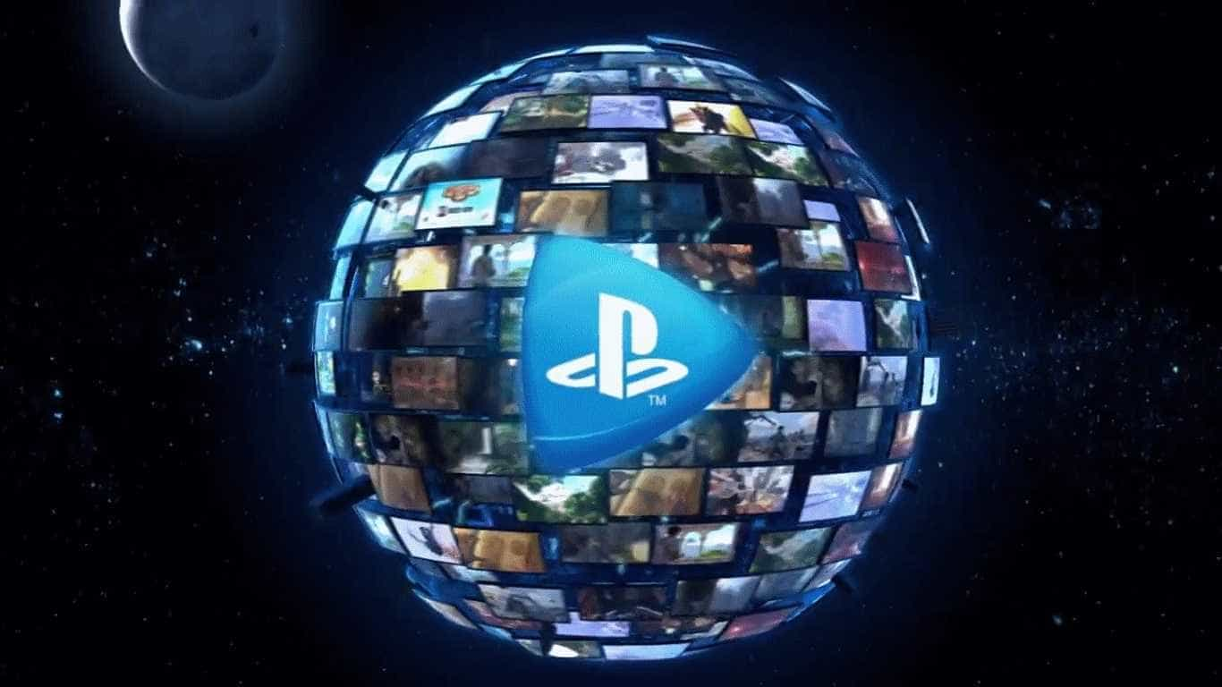 Serviço de streaming da PlayStation já chegou a Portugal