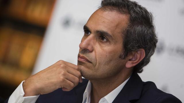 """PS critica """"desespero"""" do Orçamento apresentado pelo Governo da Madeira"""