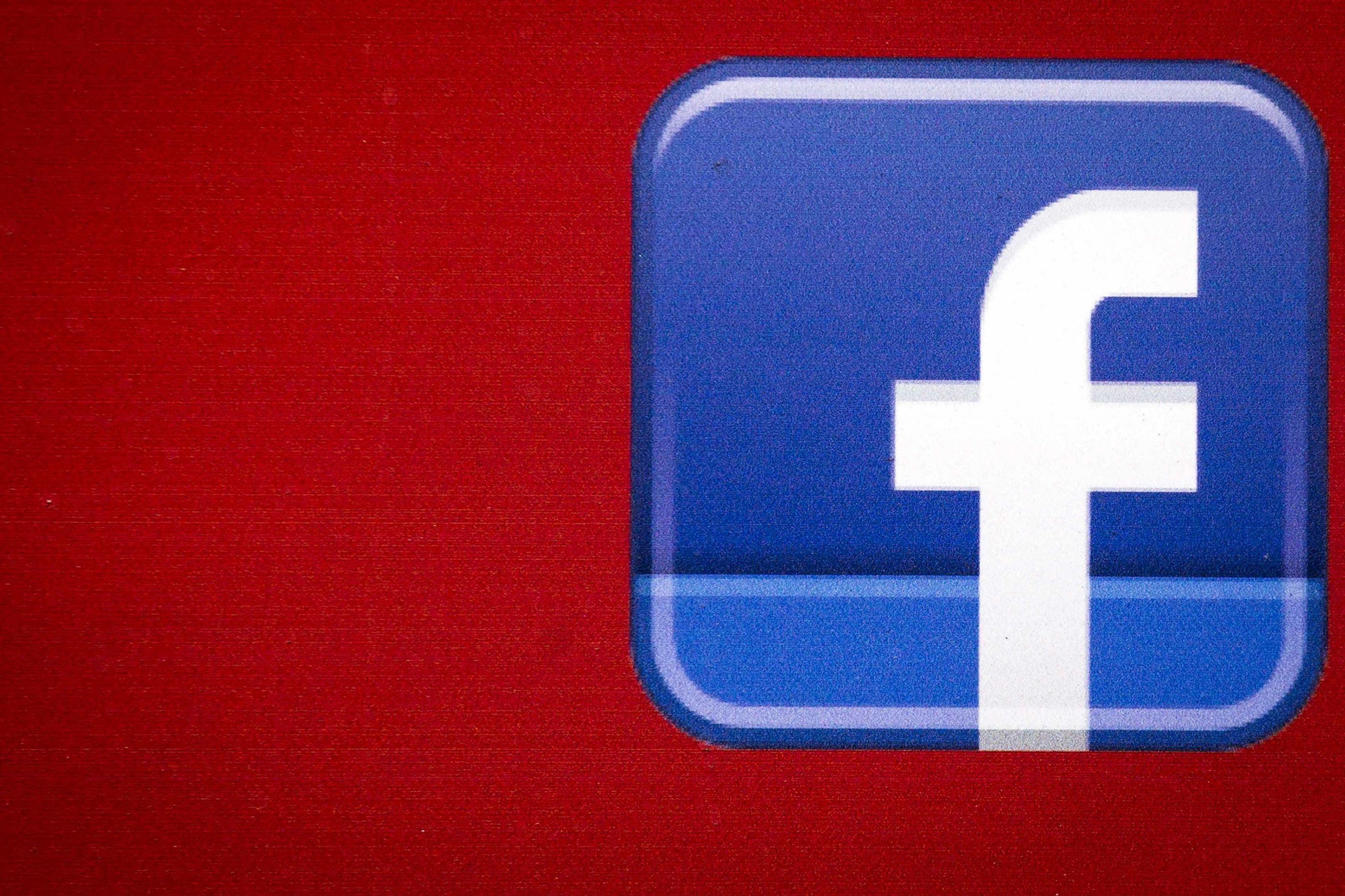 Massacre da Nova Zelândia foi transmitido no Facebook. Vídeo foi apagado