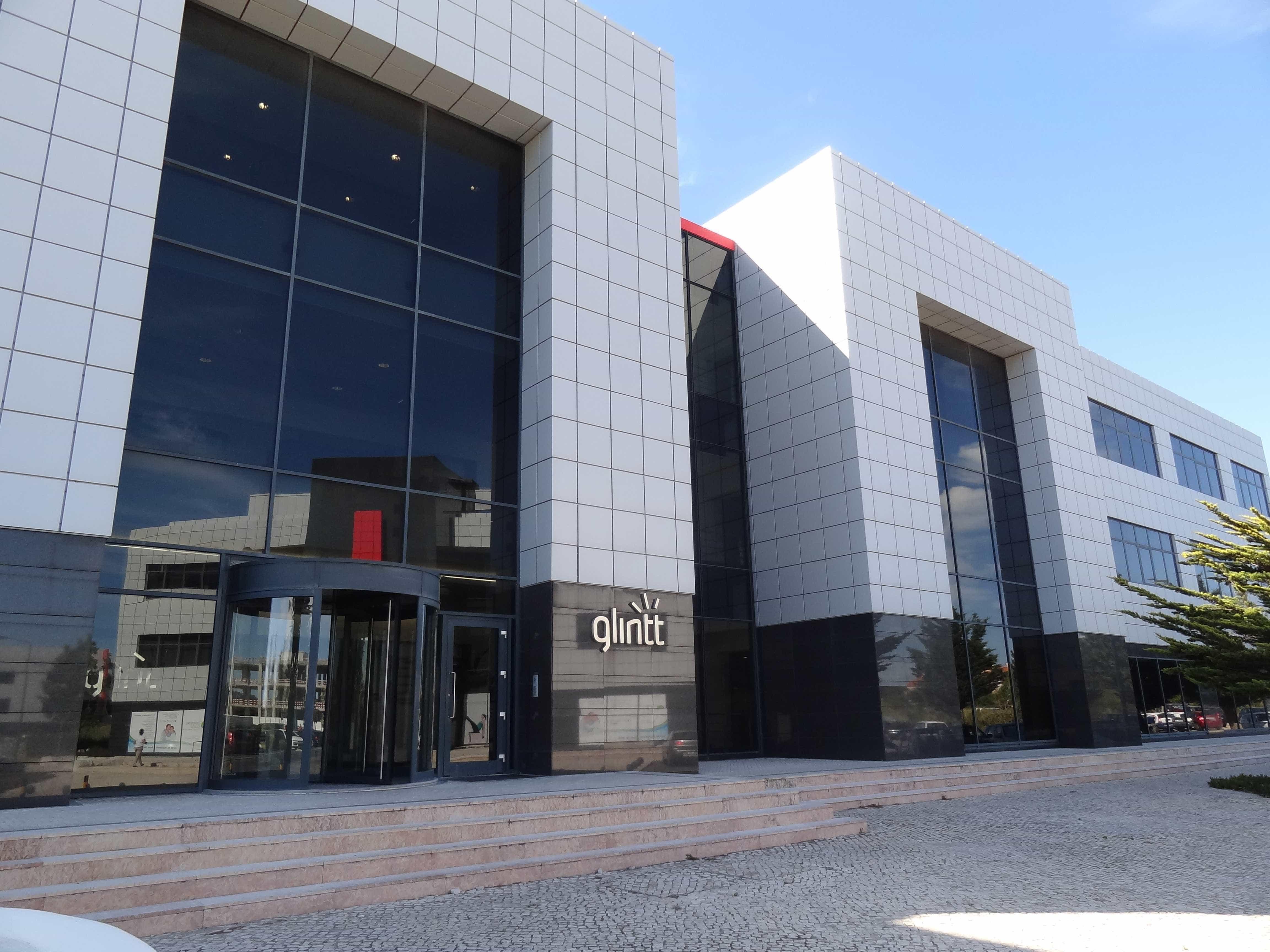 Lucros da Glintt crescem 10,3% em 2018 para 560 mil euros