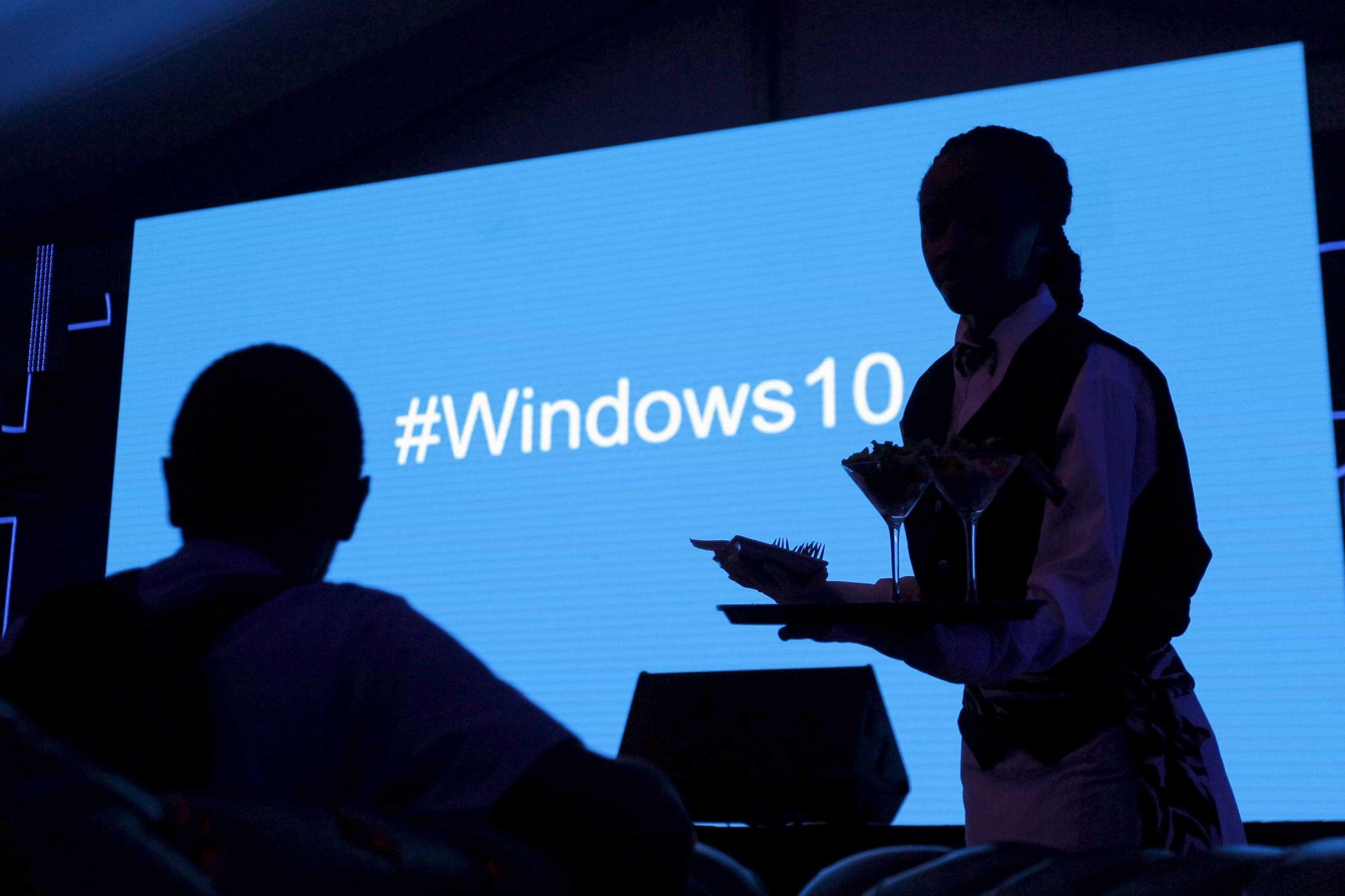 Ainda usa Internet Explorer? A Microsoft diz-lhe porque não o deve fazer