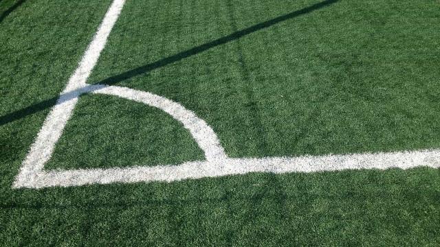Granada escondida nas bancadas obriga a evacuação de estádio na Argentina