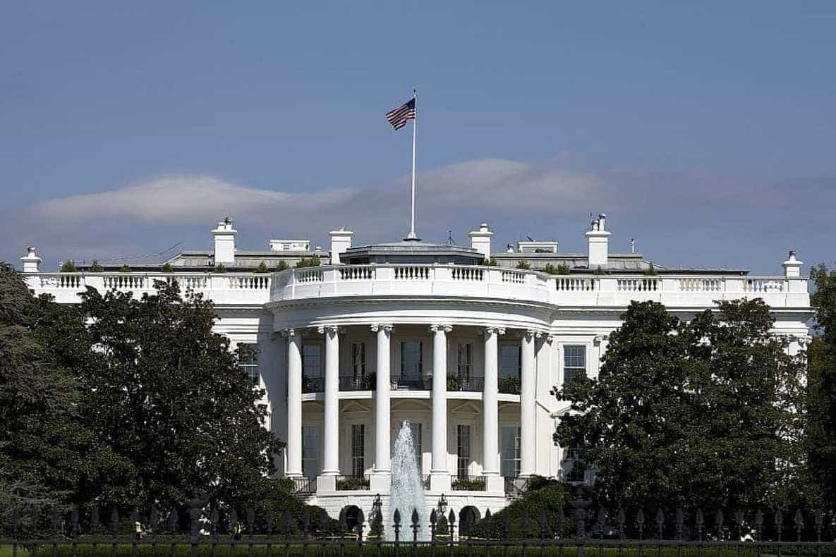Jantar anual de correspondentes na Casa Branca não vai ter humorista