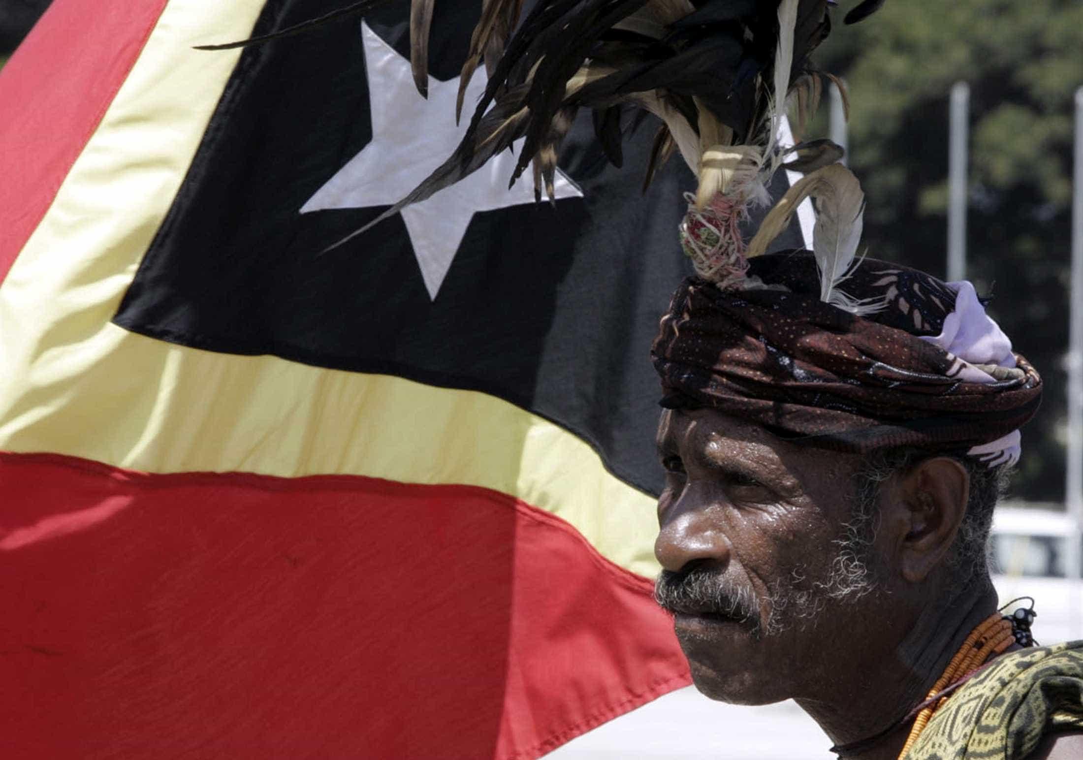 Crescimento da economia timorense em 2019 depende de estabilidade