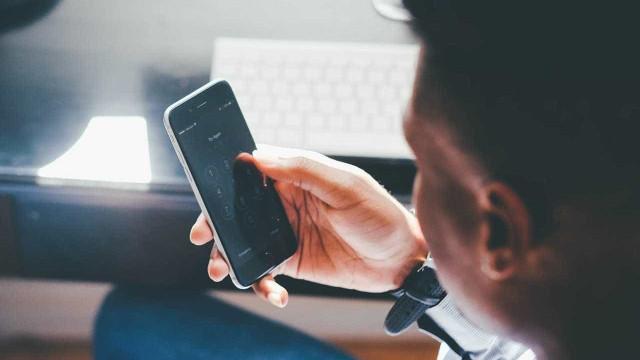 Portugueses estão satisfeitos com operadoras de telecomunicações