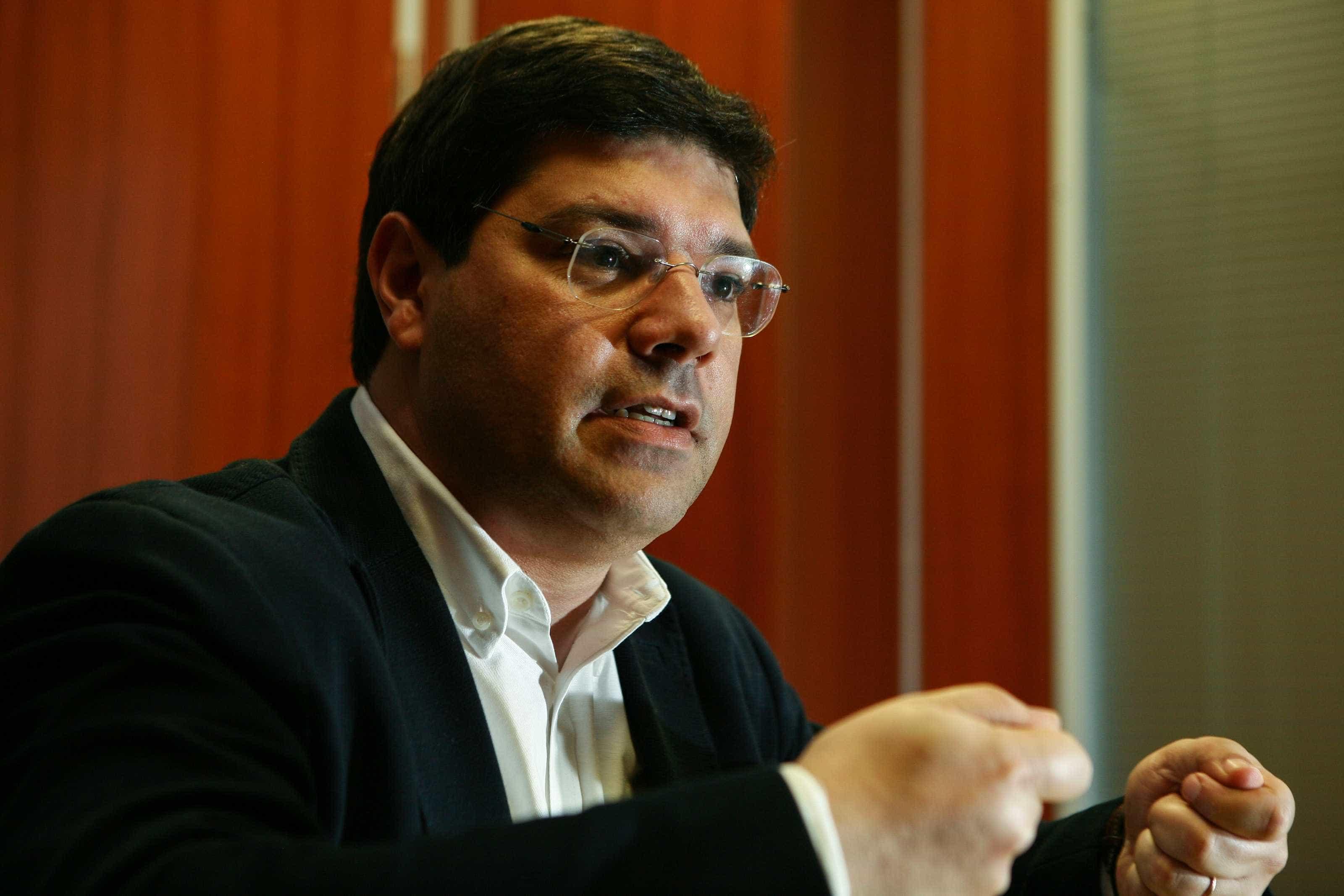 """Idai: """"Portugueses têm melhores condições para recuperar infraestruturas"""""""