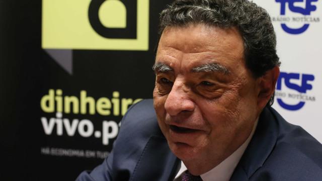 """Governos """"deixavam correr"""" alertas, diz ex-presidente do conselho fiscal"""
