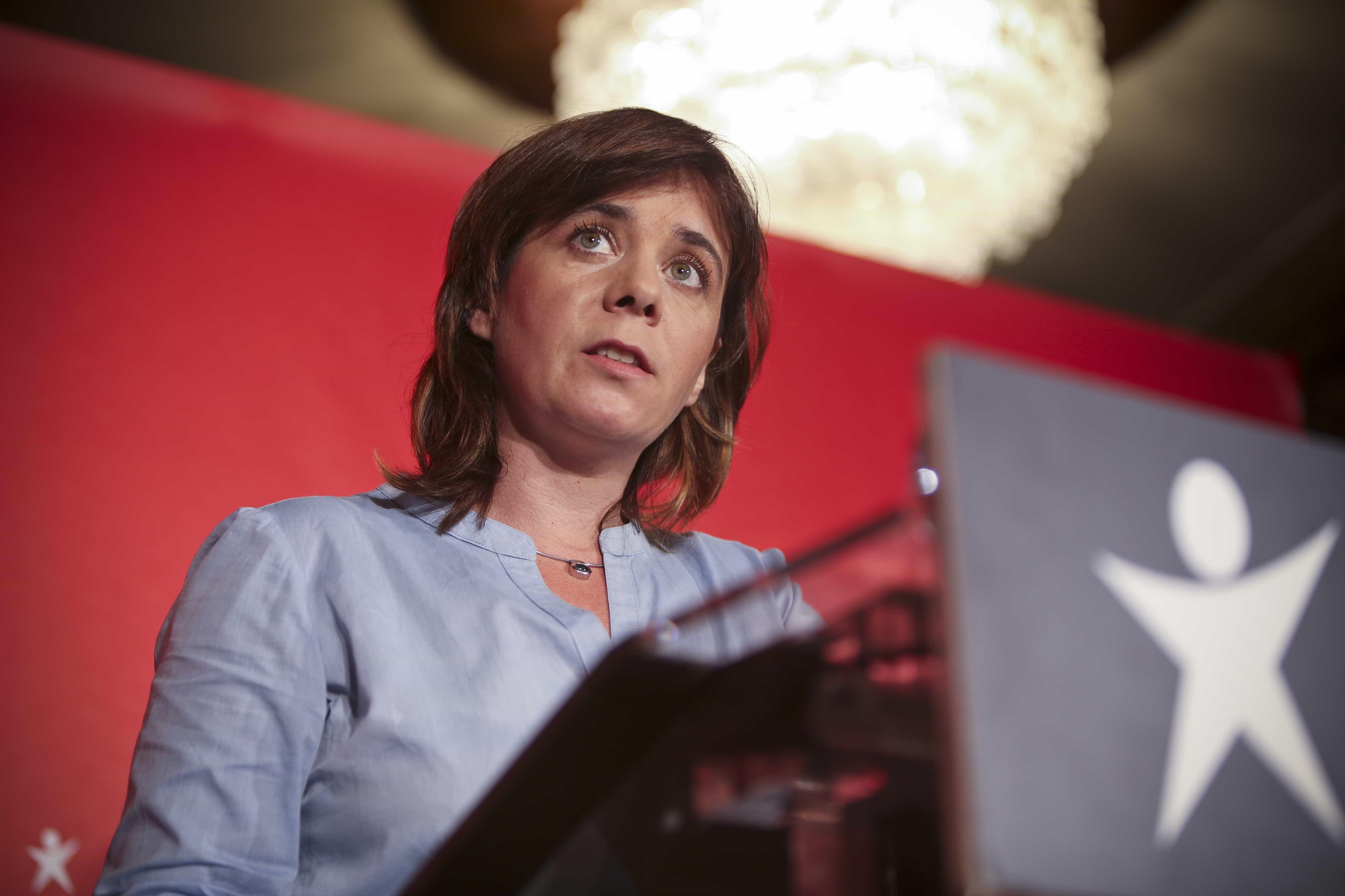 Bloco quer maior eficácia da ACT em casos de assédio no trabalho