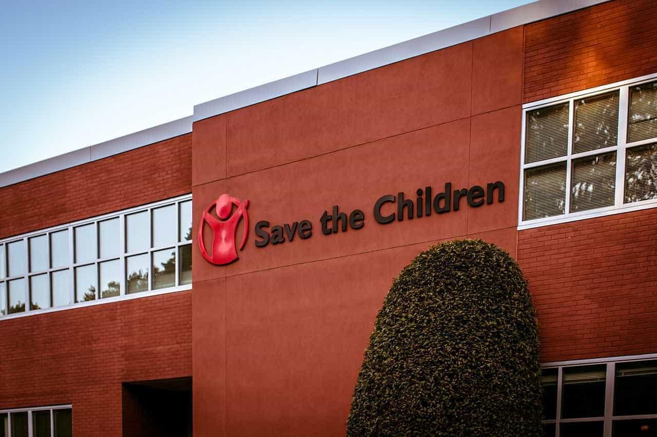 Save the Children pede à Igreja protocolos de prevenção a abusos