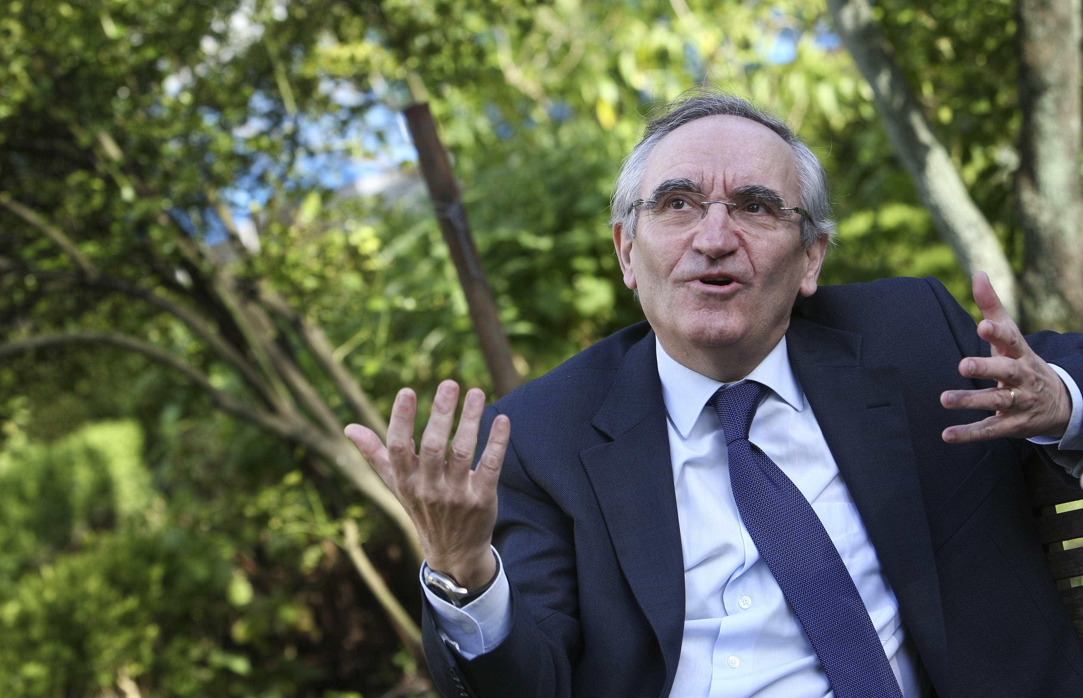 """""""Qualquer Orçamento em ano de eleições tem pinceladas de eleitoralismo"""""""