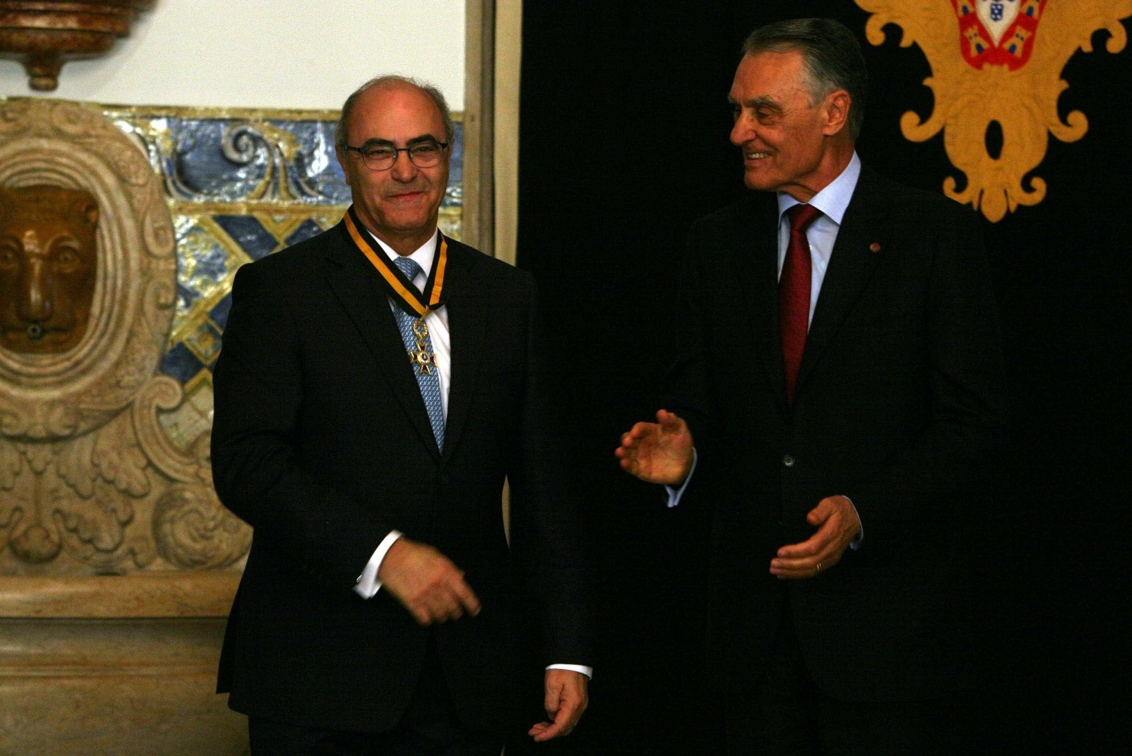 Frexes promete esclarecer suspeitas de crimes de prevaricação e corrupção
