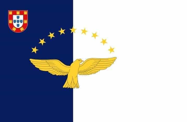 PSD/Açores abandona audição na comissão de cuidados continuados