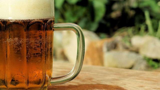 É fã de cerveja artesanal? Não vai querer perder este festival