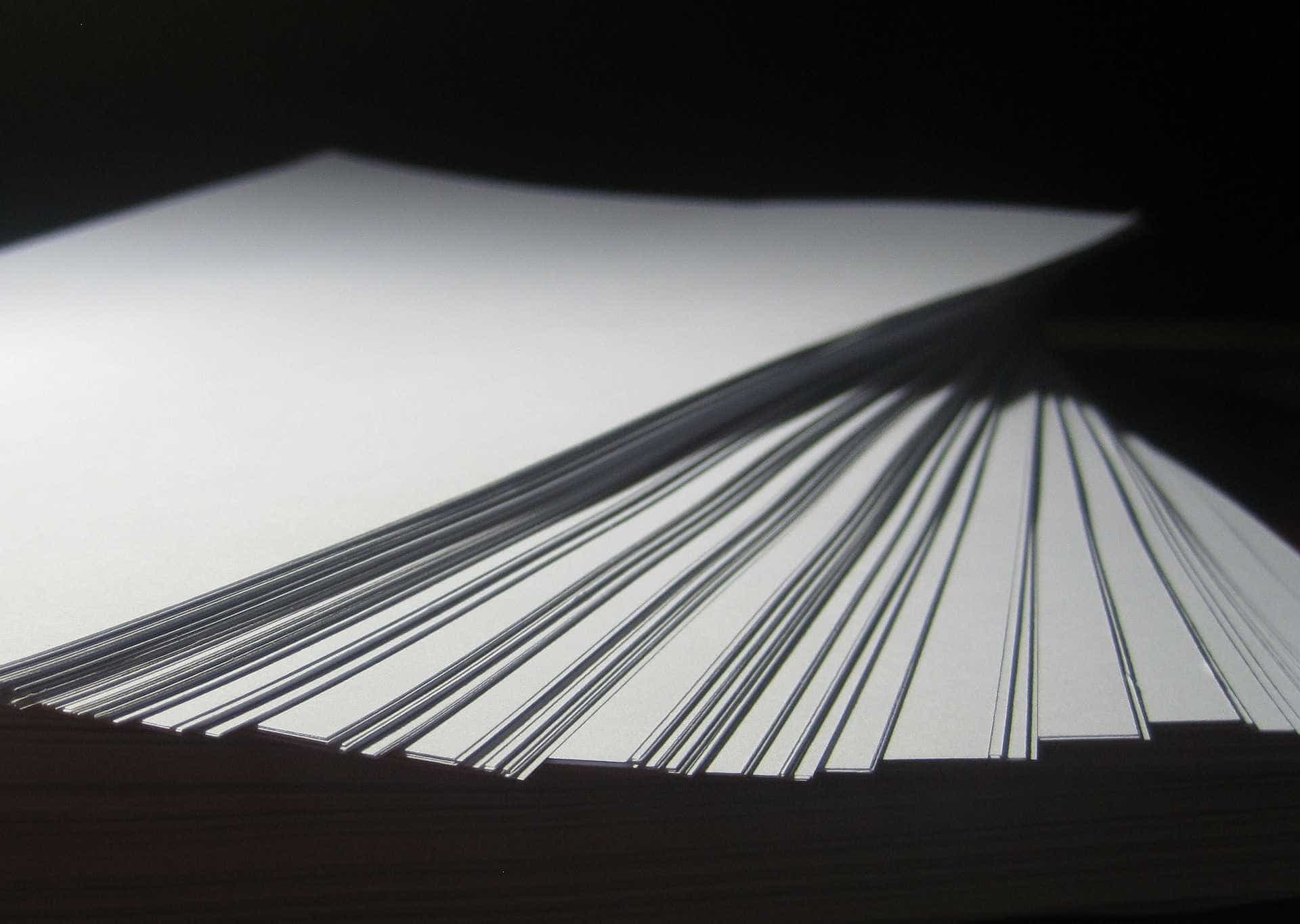 Fatura sem papel? Consumidor tem de ter uma prova, diz a DECO