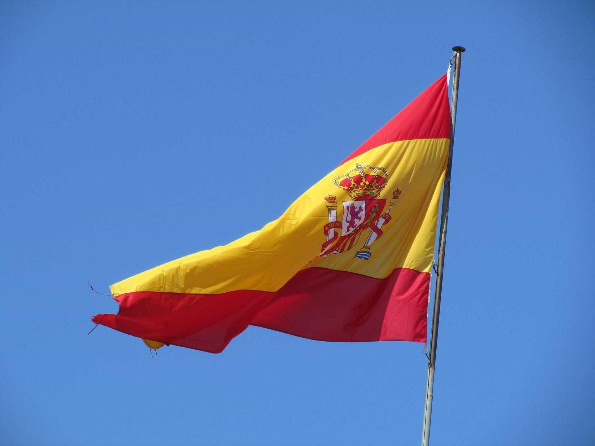 Málaga: Menino português morre vítima de disparo acidental