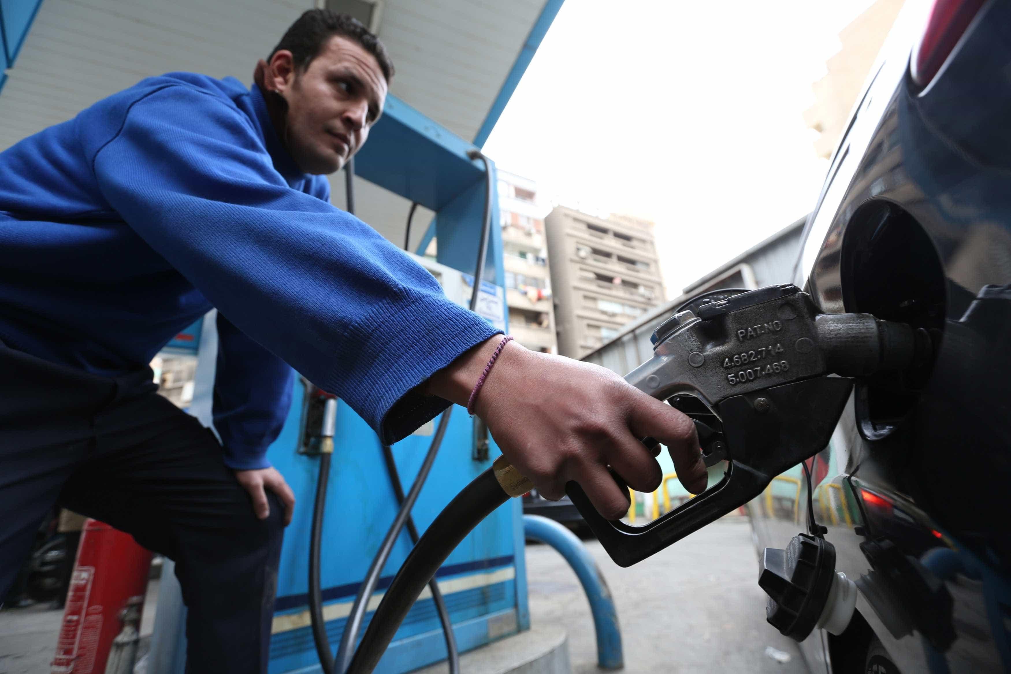 Combustíveis descem. Gasóleo mais barato pela 5.ª vez, gasolina pela 8.ª