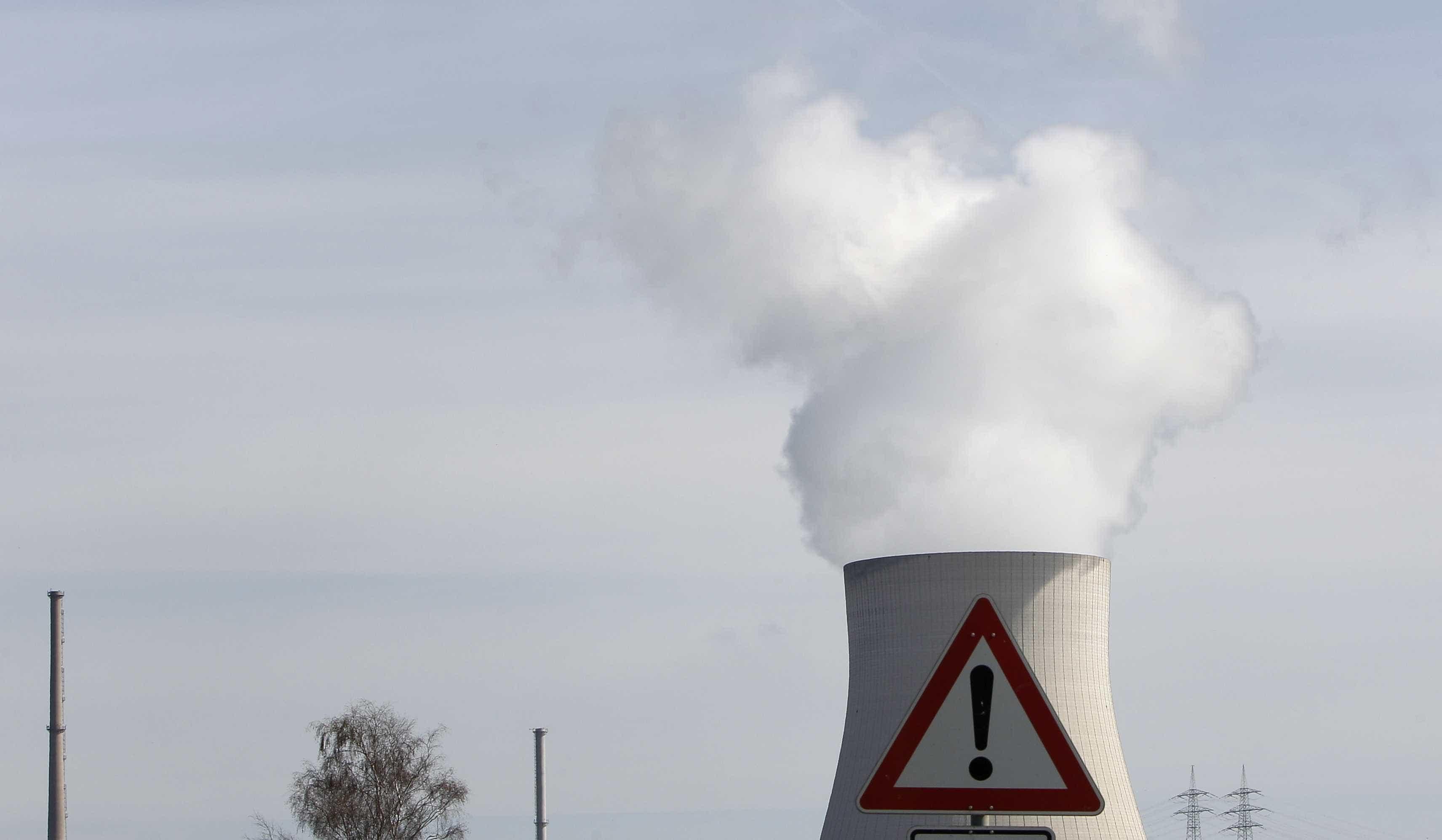 BE aguarda há 3 meses dados sobre cumprimento da meta de redução de CO2
