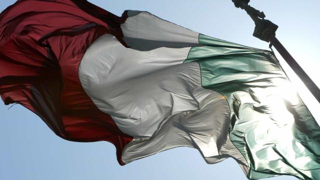 Itália adere à 'Faixa e Rota' da China apesar de pressão de EUA e UE