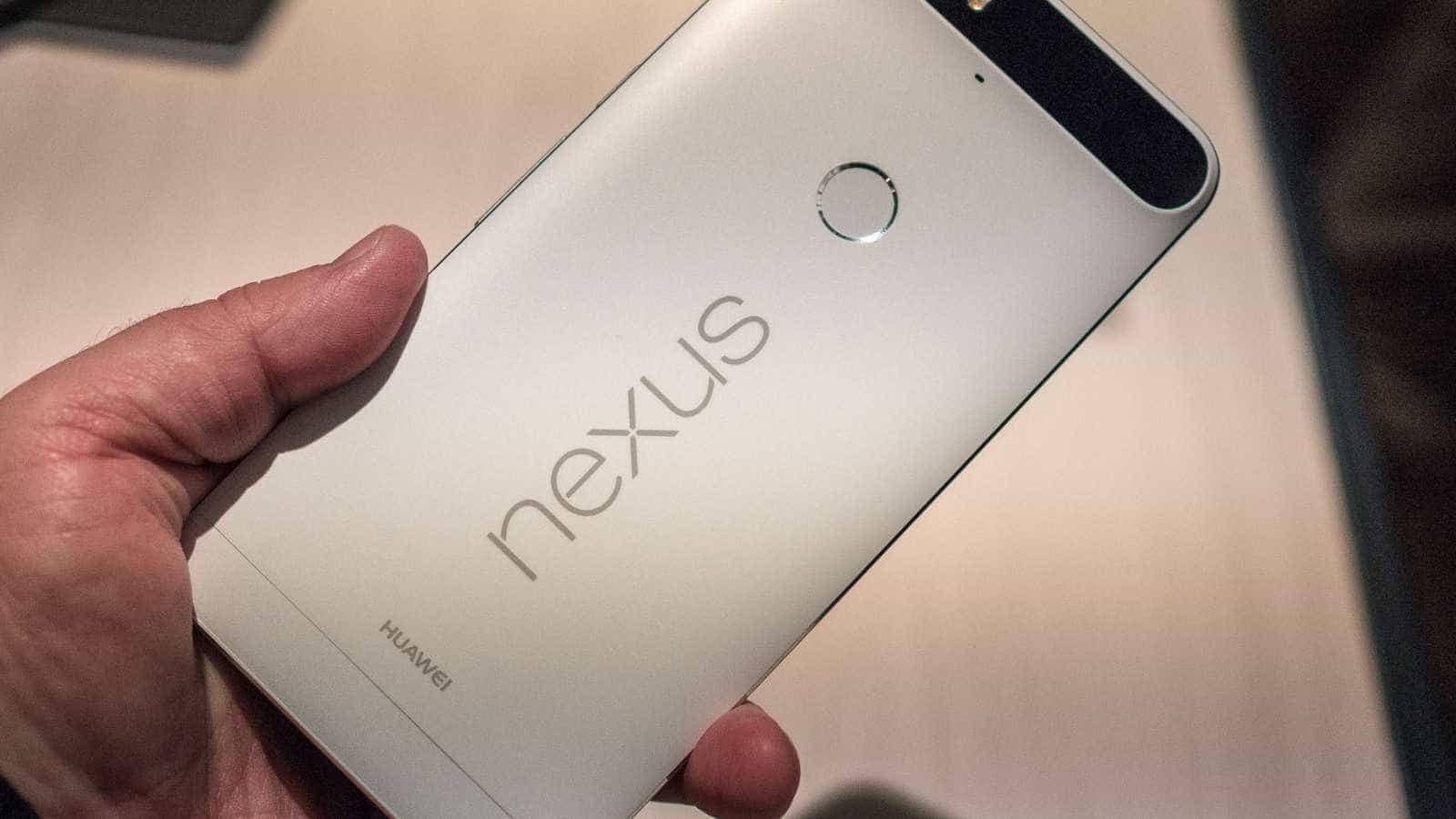 Google e Huawei prometem compensações por problemas com smartphone