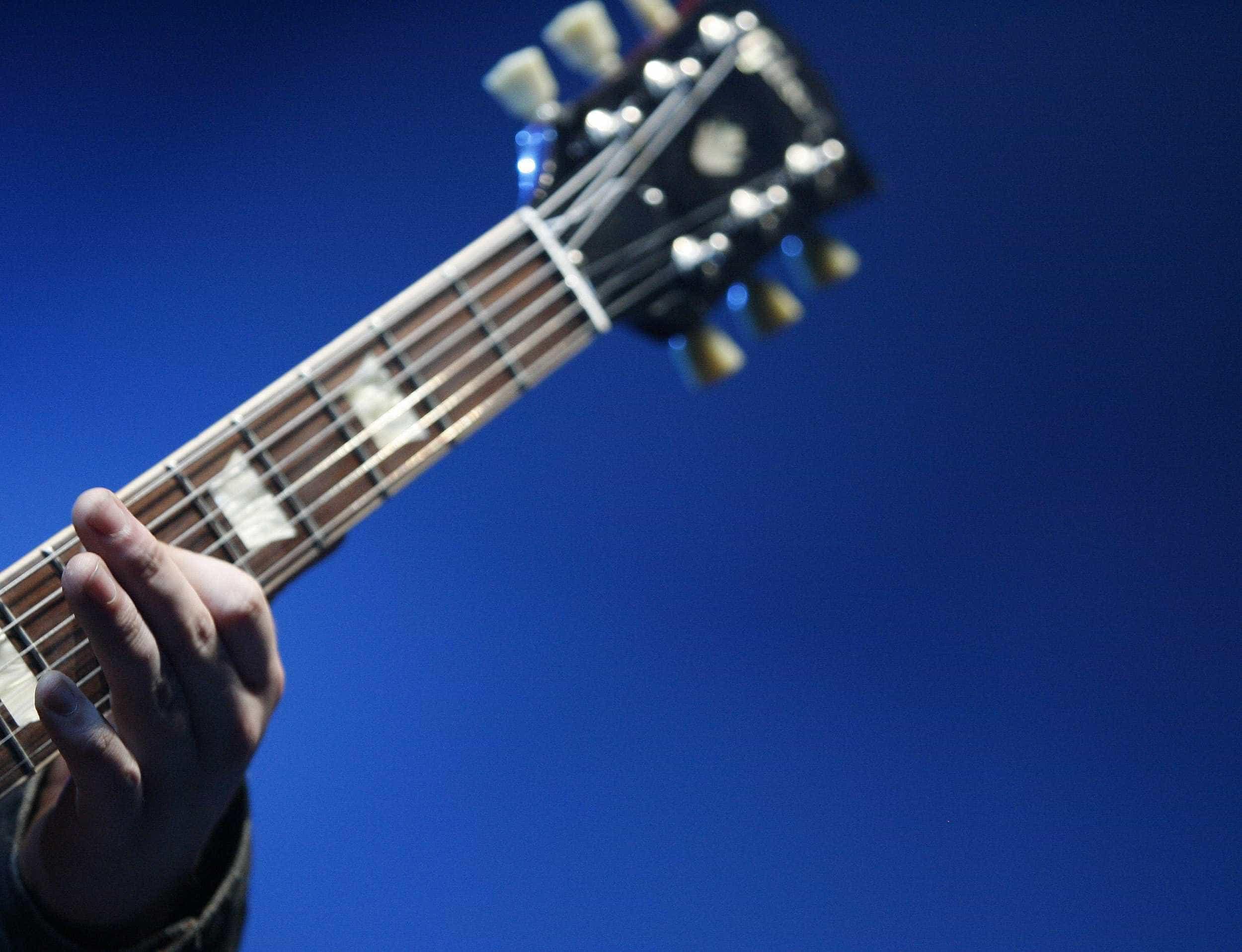 Movimento Patrimonial da Música Portuguesa projeta 30 eventos até julho