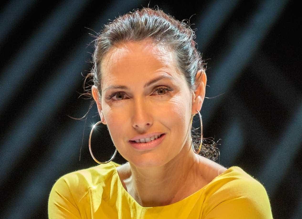 """Foi há 11 anos que Fernanda Serrano venceu o cancro: """"Venham muitos mais"""""""