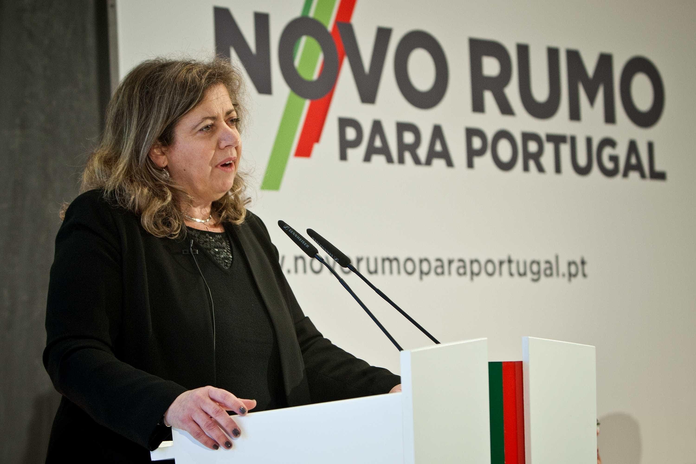 Maratona negocial de pescas com resultado favorável para Portugal