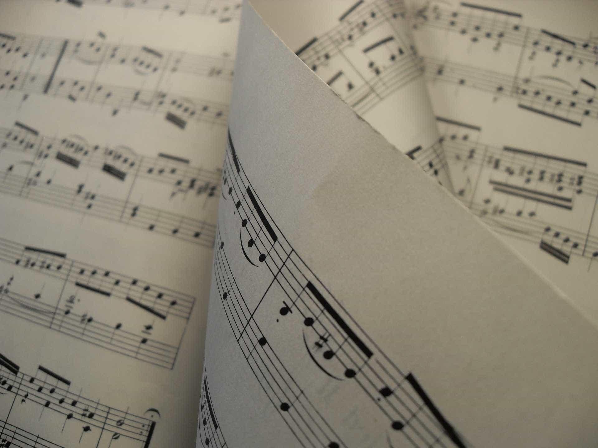 Google celebra legado de Bach com Doodle de Inteligência Artificial