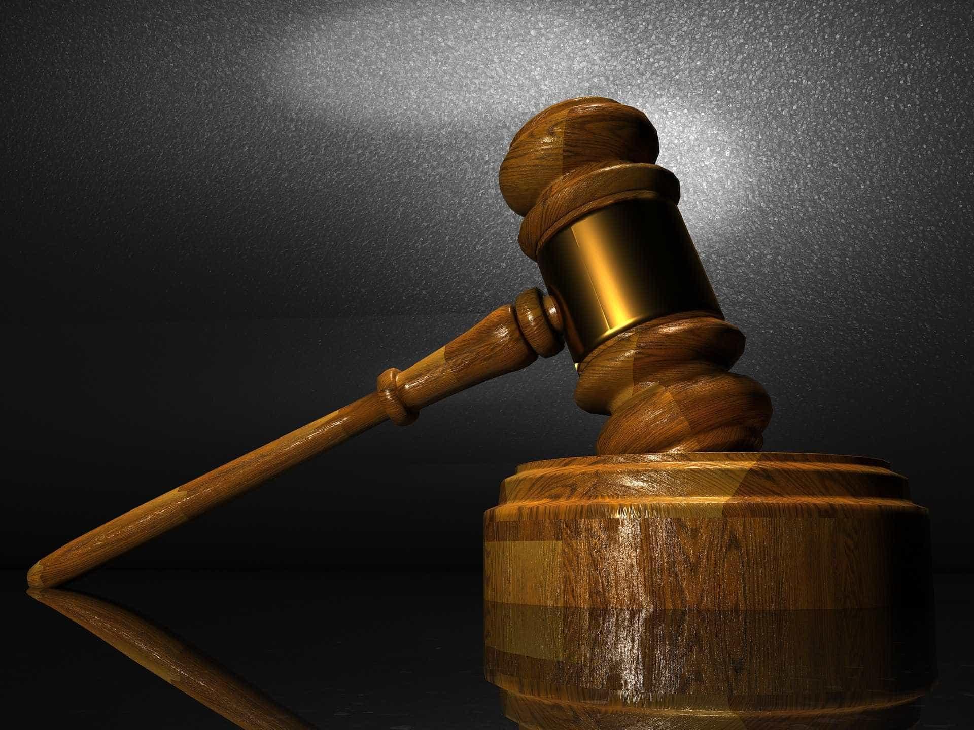 Reduzida em 13 anos pena de mãe condenada pela morte de recém-nascido