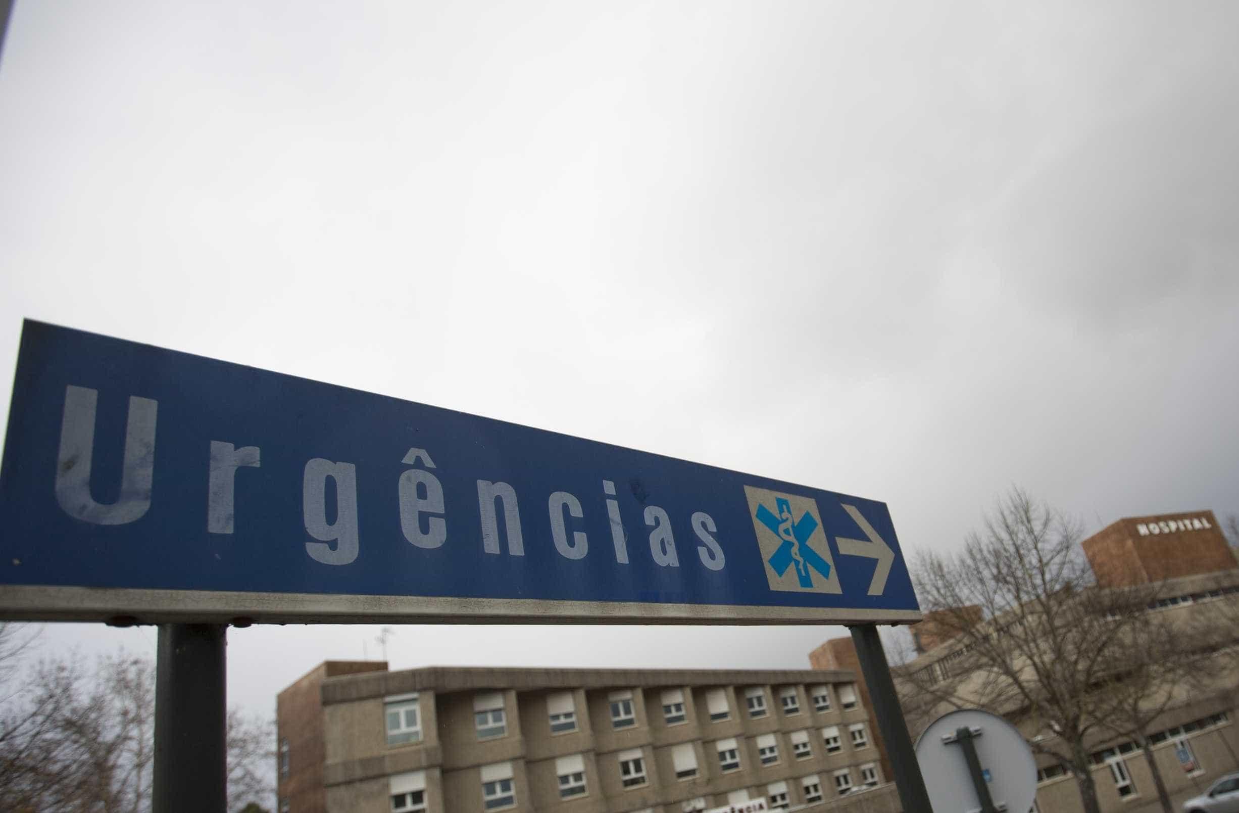 Bloco quer isenção de taxas moderadoras para os doentes crónicos